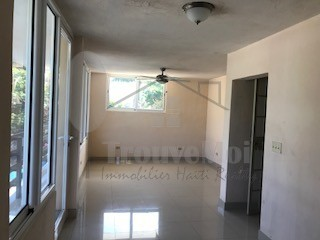 Appartement for rent in musseau | TrouveMoi Immobilier ...
